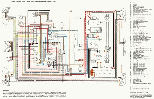 small resolution of bluebird wiring diagrams simple wiring post rh 29 asiagourmet igb de 1993 bluebird bus wiring diagram