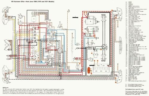 small resolution of bluebird bus wiring diagram free wiring diagrambluebird bus wiring diagram thomas c2 wiring diagram def wiring