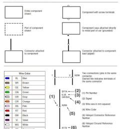 bmw wiring diagram color codes wiring diagram automotive color chart readingrat net codes bmw 0 [ 812 x 1055 Pixel ]