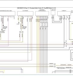 bmw x5 stereo wiring diagram amplifier wiring diagram elegant boss od 1 overdrive guitar pedal [ 1280 x 1024 Pixel ]