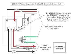 Boat Lift Switch Wiring Diagram | Free Wiring Diagram