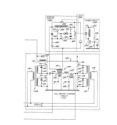 bodine b100 emergency ballast wiring diagram [ 2320 x 3408 Pixel ]