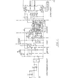 wiring diagram for bodine recessed light wiring diagram go bodine wiring diagrams manual e book wiring [ 2320 x 3000 Pixel ]