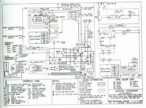 small resolution of bodine electric dc motor wiring diagram bodine electric motor wiring diagram ac gear motor wiring