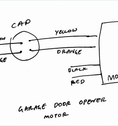 ge dc motor wiring diagram simple electrical wiring diagram 230v single phase wiring diagram ac motor [ 3156 x 2128 Pixel ]