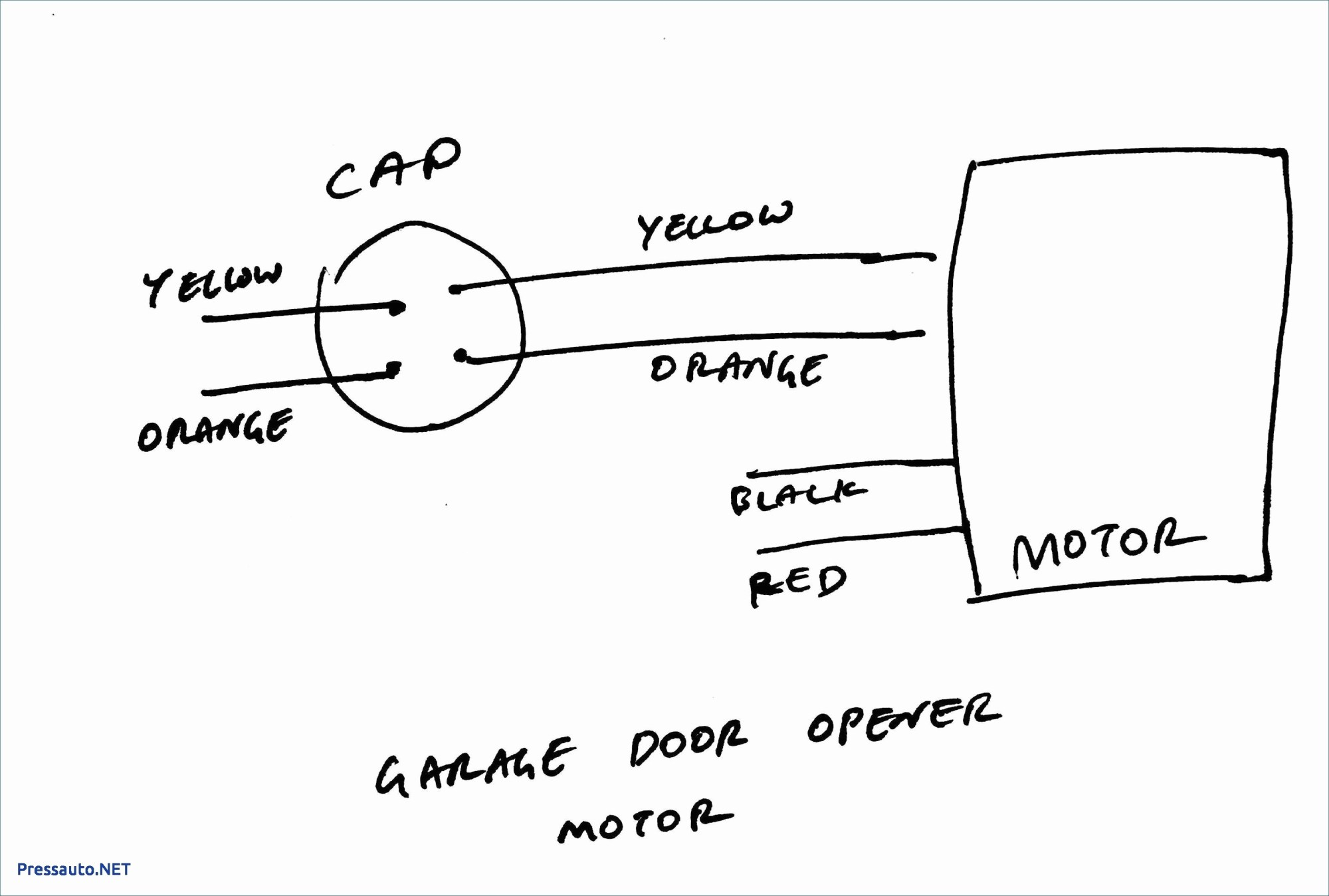hight resolution of ge dc motor wiring diagram simple electrical wiring diagram 230v single phase wiring diagram ac motor