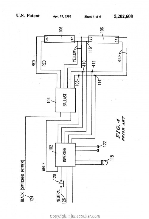small resolution of bodine electric dc motor wiring diagram