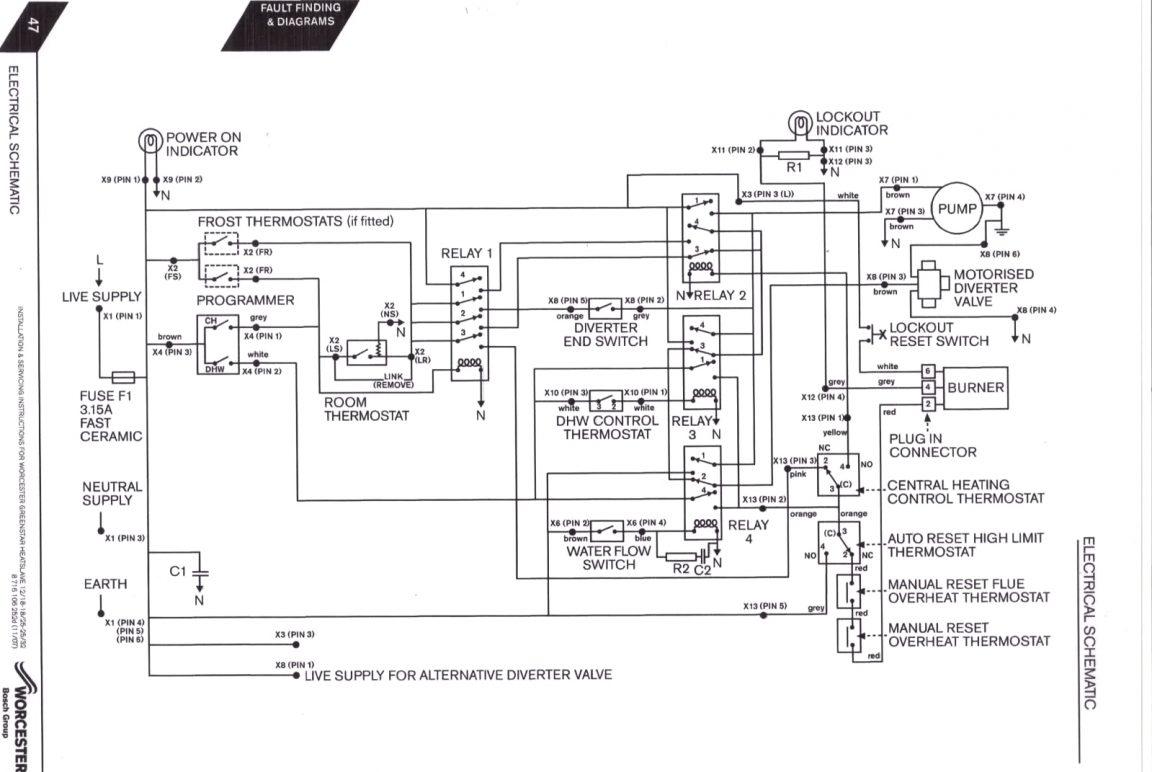 hight resolution of boiler wiring diagram steam boiler wiring diagram new boiler control wiring diagrams steam 13j