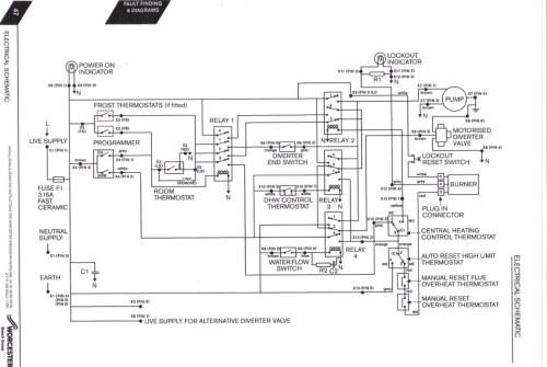 small resolution of boiler wiring diagram steam boiler wiring diagram new boiler control wiring diagrams steam 13j