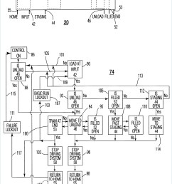 acme transformer wiring diagram best secret wiring diagram u2022 rh resultadoloterias co acme transformer buck boost [ 2665 x 3606 Pixel ]