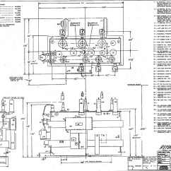 Acme Buck Boost Transformer Wiring Diagram 1996 Ford Ranger Front Suspension Free