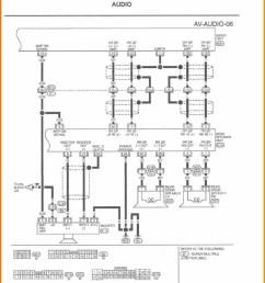 bose acoustimass 10 wiring diagram [ 941 x 1034 Pixel ]