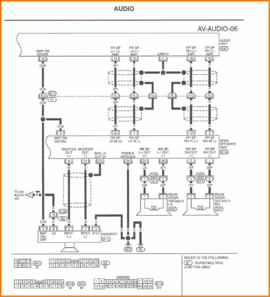 medium resolution of bose acoustimass 10 wiring diagram