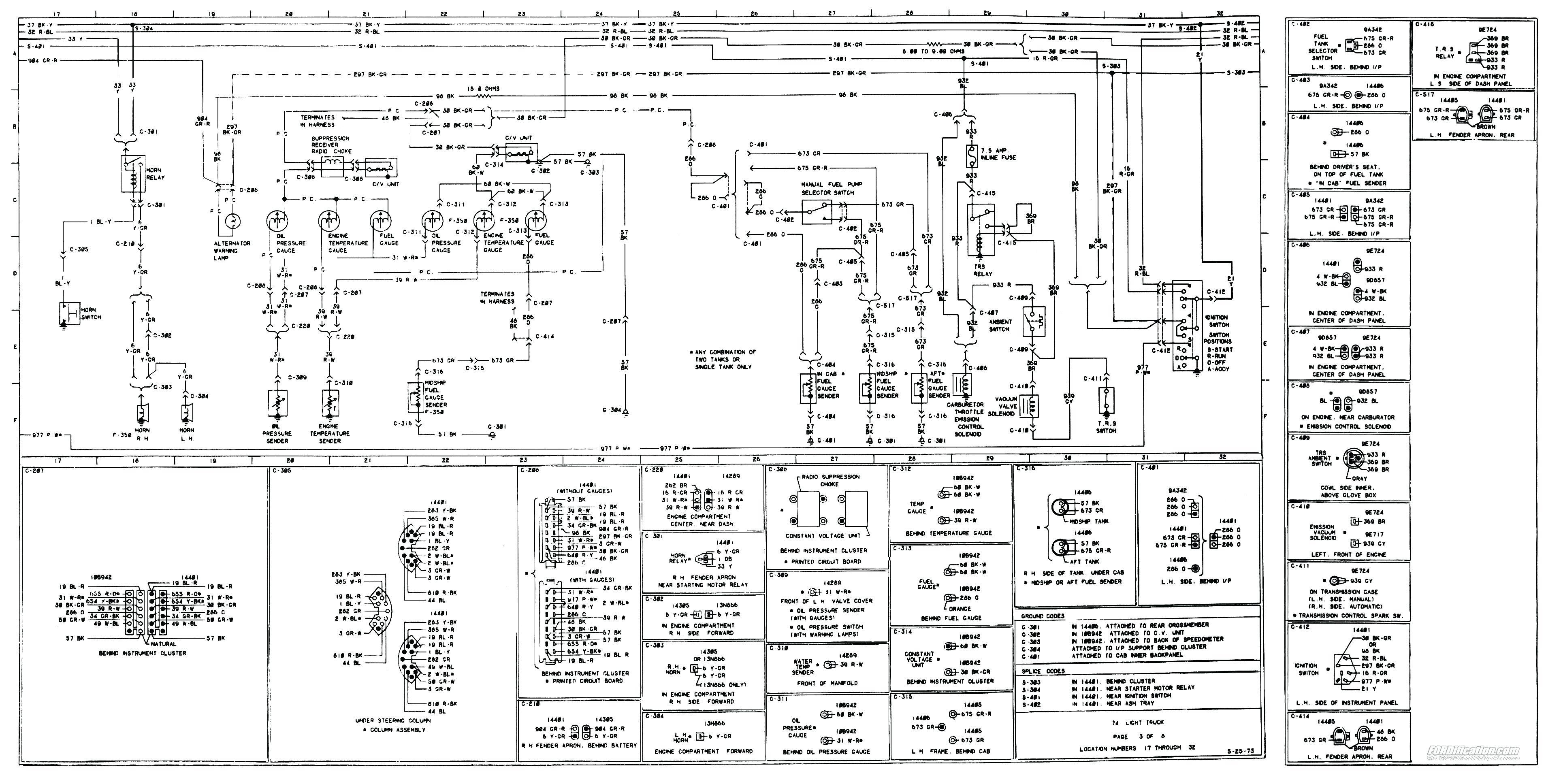 [DIAGRAM] Bose Acoustimass 10 Wiring Diagram FULL Version