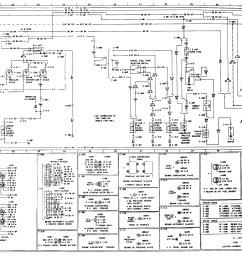 bose acoustimass wiring diagram bose acoustimass 10 wiring diagram fresh beautiful 52 chevy pickup wiring [ 3817 x 1936 Pixel ]