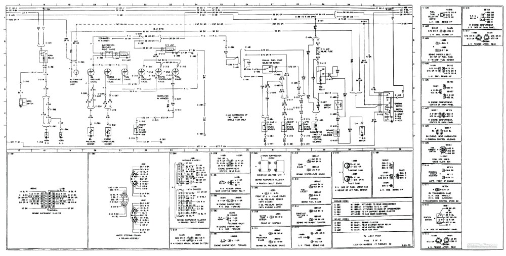 medium resolution of bose acoustimass wiring diagram bose acoustimass 10 wiring diagram fresh beautiful 52 chevy pickup wiring