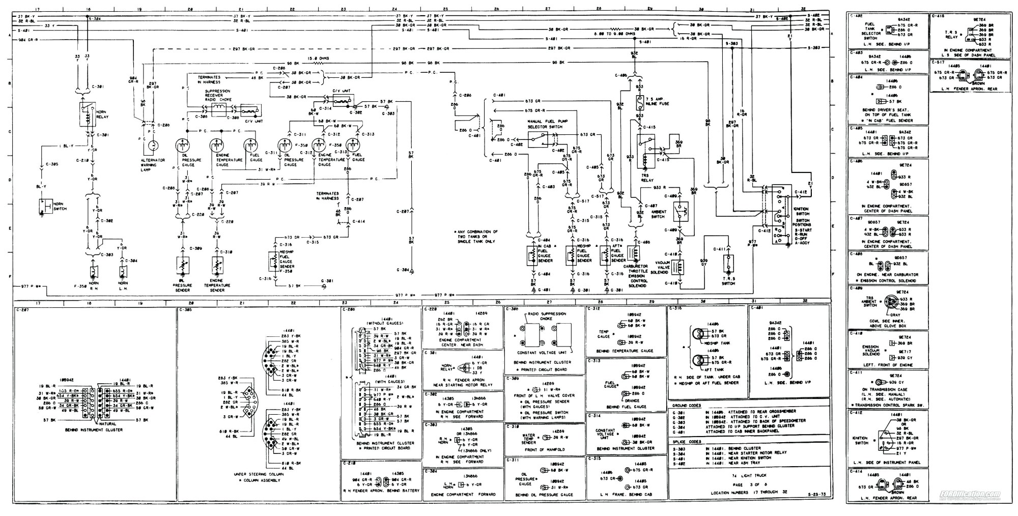 hight resolution of bose acoustimass wiring diagram bose acoustimass 10 wiring diagram fresh beautiful 52 chevy pickup wiring