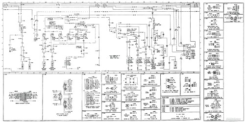 small resolution of bose acoustimass wiring diagram bose acoustimass 10 wiring diagram fresh beautiful 52 chevy pickup wiring
