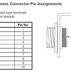 boss plow controller wiring diagram boss snow plow wiring diagram wiring diagram and 15c [ 1376 x 627 Pixel ]