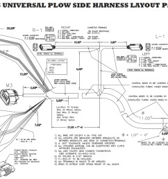 western snow plow relay wiring diagram wiring diagrams scematic meyer plow pump wiring diagram arctic snow [ 1154 x 721 Pixel ]