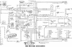 Boss Plow Wiring Schematic   Free Wiring Diagram