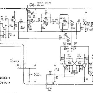 Boss Plow Wiring Schematic | Free Wiring Diagram