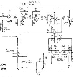 boss plow wiring schematic can am ds 250 wiring diagram download boss od 1 12 [ 1078 x 798 Pixel ]