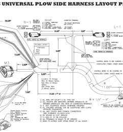 boss plow wiring schematic schema wiring diagramboss plow wiring schematic free wiring diagram boss plow wiring [ 1154 x 721 Pixel ]