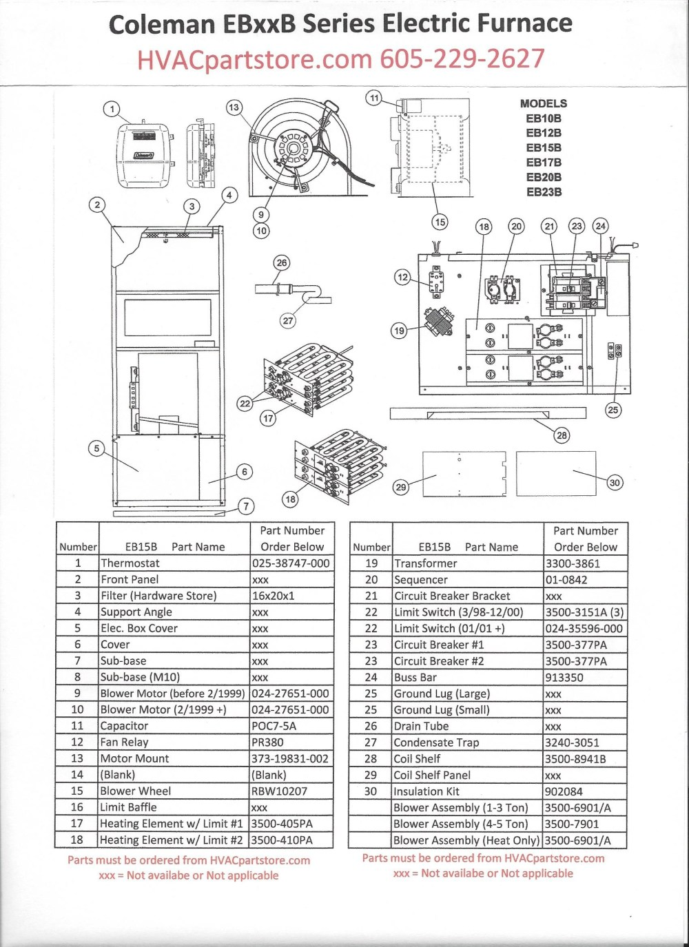 medium resolution of boss v plow wiring diagram boss v plow wiring diagram download beautiful intertherm electric furnace