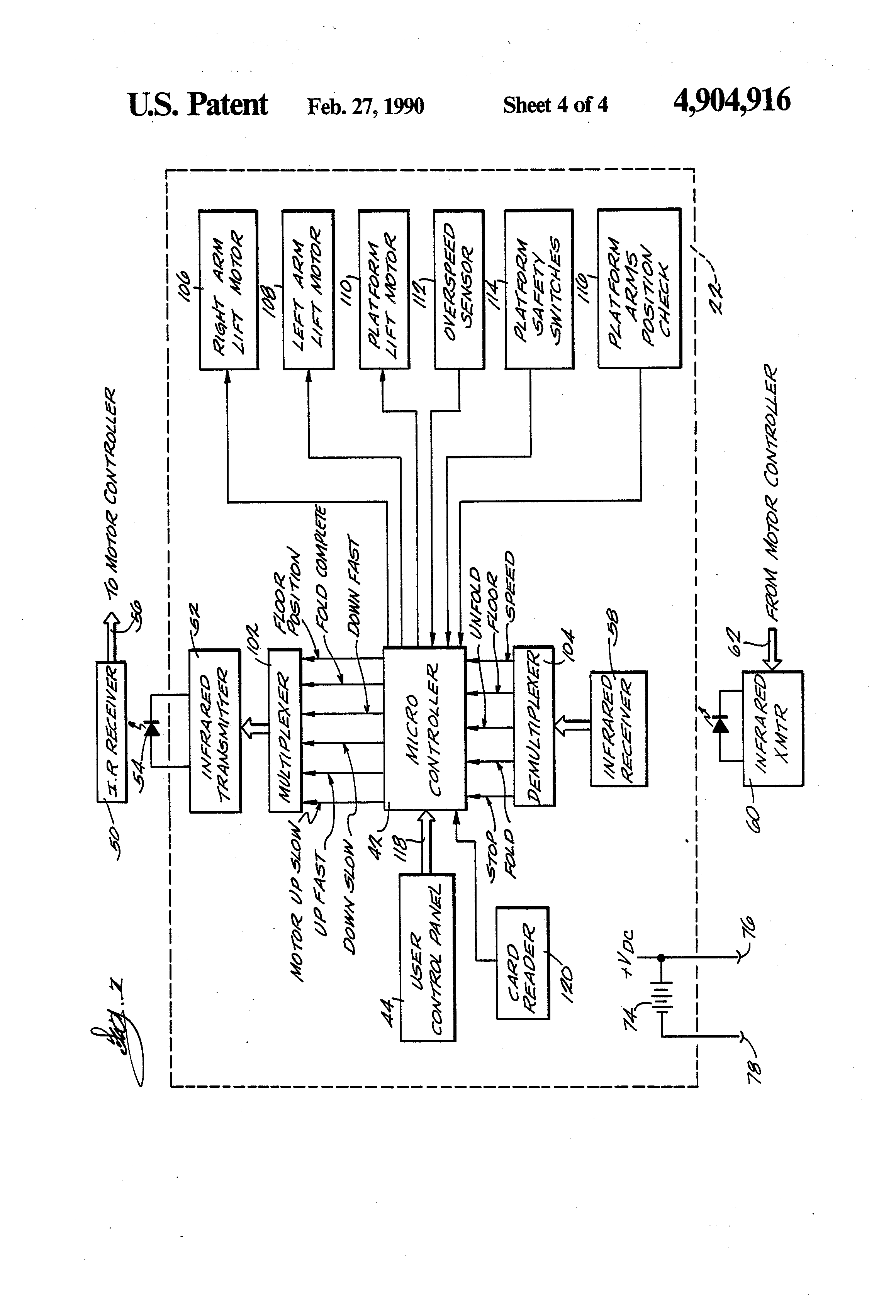 Quantum 600 Wheelchair Wiring Diagram