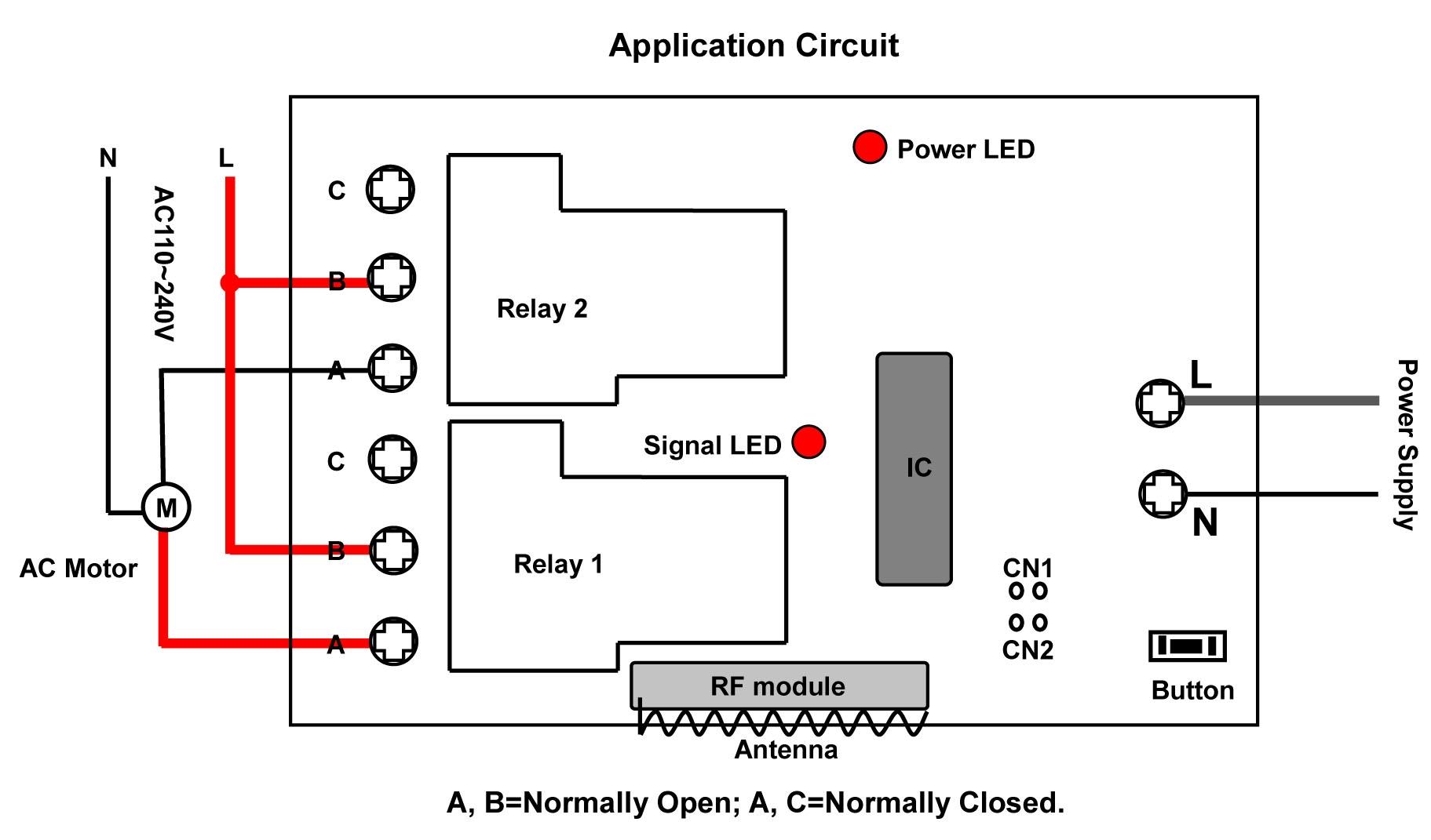 hight resolution of bridgeport series 2 wiring diagram bridgeport mill wiring diagram unique 2 5d to brushless dc