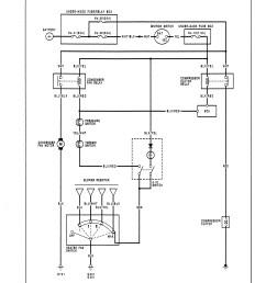 bristol compressor wiring diagram ac bristol wiring diagram wire center u2022 rh moffmall co outside [ 4959 x 7017 Pixel ]