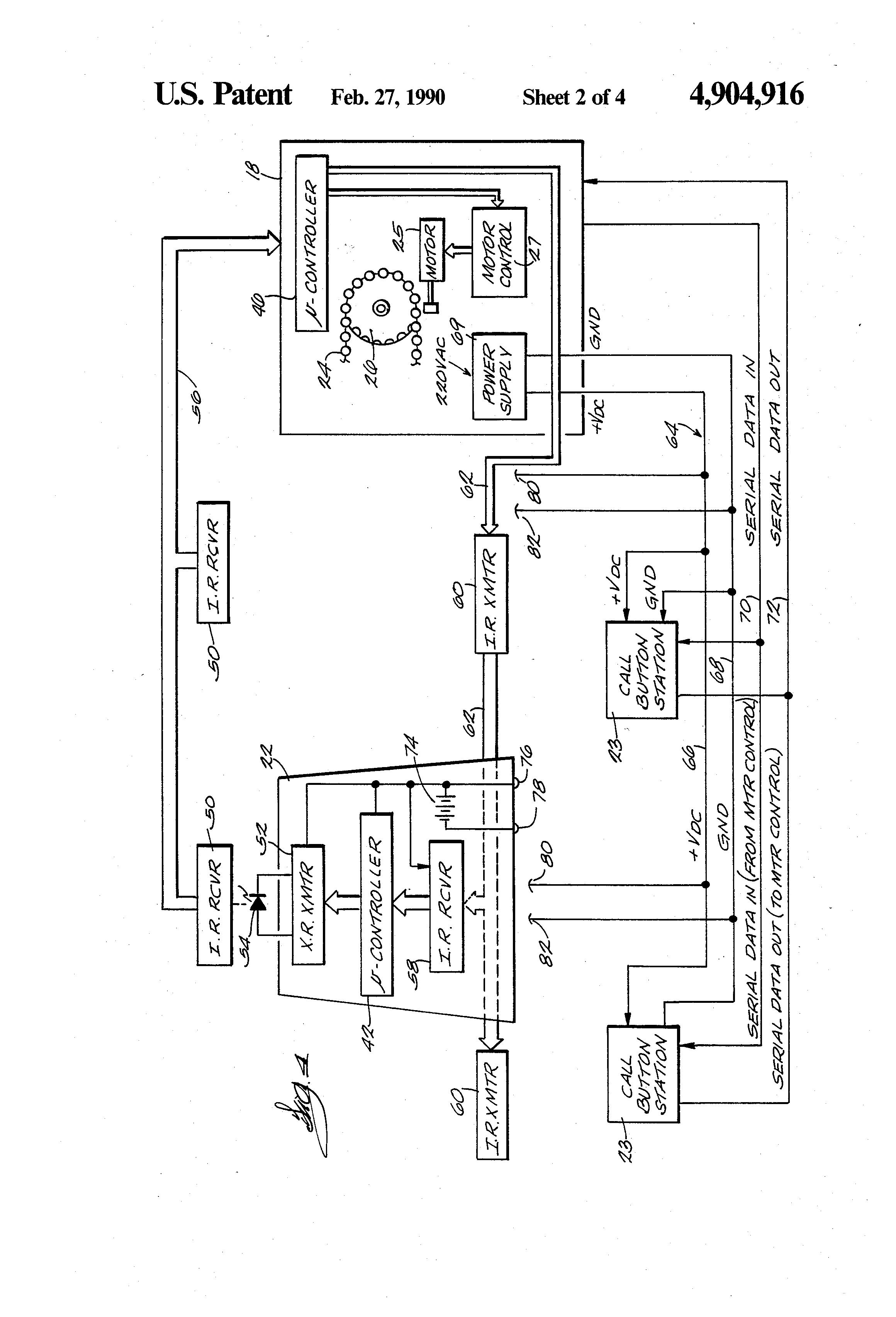 bruno vehicle lift wire schematics data wiring diagram update