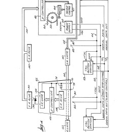 dean wiring schematic wiring diagram barrett wiring diagram data wiring diagramsbarrett wiring diagram wiring diagram detailed [ 2320 x 3408 Pixel ]