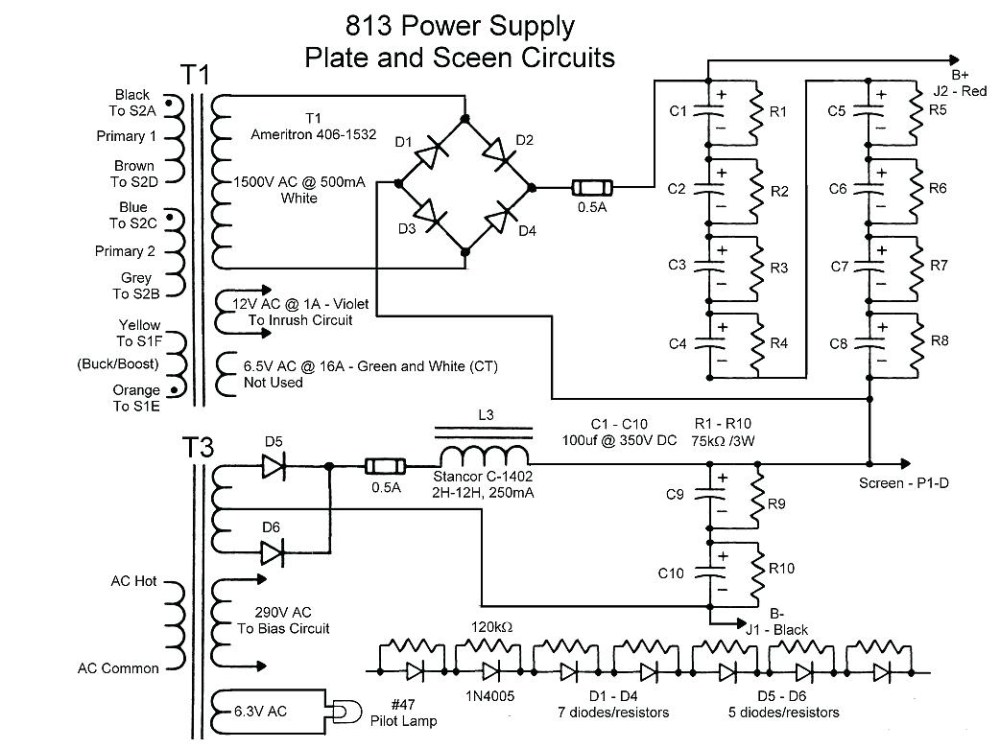 medium resolution of buck boost transformer 208 to 230 wiring diagram free wiring diagrambuck boost transformer 208 to 230