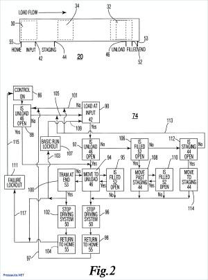 Buck Boost Transformer 208 to 240 Wiring Diagram | Free