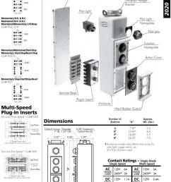 budgit hoist wiring diagram free wiring diagram wiring diagram cnc pendant pendant wiring diagram [ 900 x 1164 Pixel ]