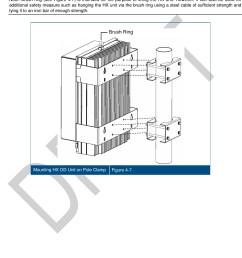 budgit hoist wiring diagram 3 phase wiring diagramsbudgit hoist wiring diagram free wiring diagram cranes 2 [ 1143 x 1475 Pixel ]