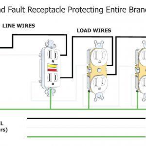 distribution board wiring diagram australia 1990 honda civic dx stereo budgit hoist free wire center u2022 simple electrical