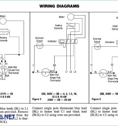 rz wiring diagram wiring diagram technic husqvarna rz 4615 wiring diagram wiring diagram centre [ 1229 x 870 Pixel ]
