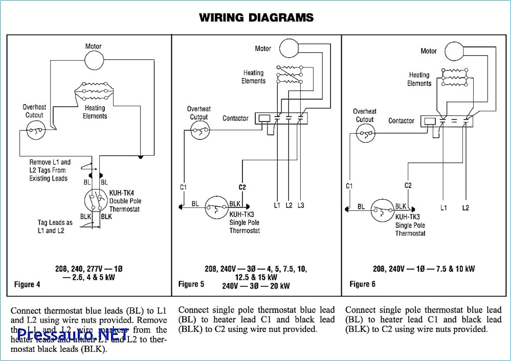 medium resolution of bulldog wire diagram wiring diagram third level rh 2 18 1 intercept chat de bulldog bd 700 by subaru bulldog bd 700 by subaru