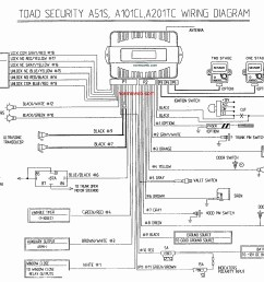 bulldog security wiring diagram avital 4103 wiring diagram avital remote starter wiring diagram ford f 150 avital wiring diagrams [ 2210 x 1660 Pixel ]