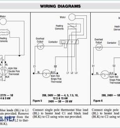 bulldog security alarm wiring diagram [ 1229 x 870 Pixel ]