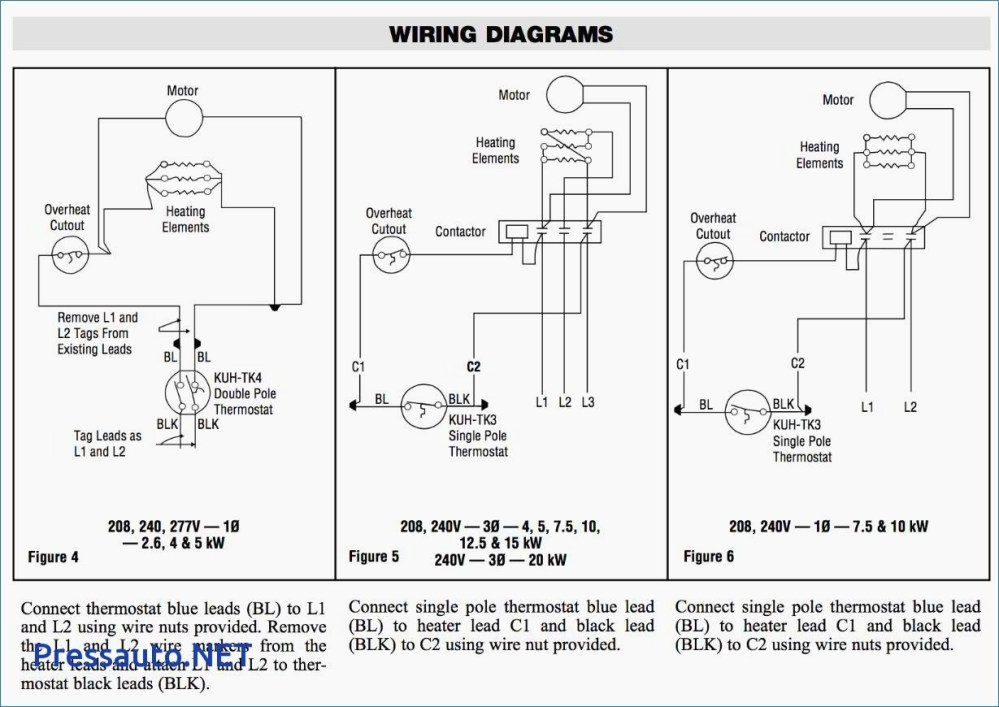 medium resolution of bulldog security alarm wiring diagram