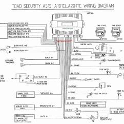 Bulldog Deluxe 500 Wiring Diagram Car Air Conditioning Parts Winch Schematic Stone Tr34r Description Auto Meter Diagrams For