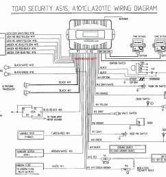 bulldog wiring diagram universal wiring diagram bulldog wiring diagram 2003 e250 [ 2210 x 1660 Pixel ]
