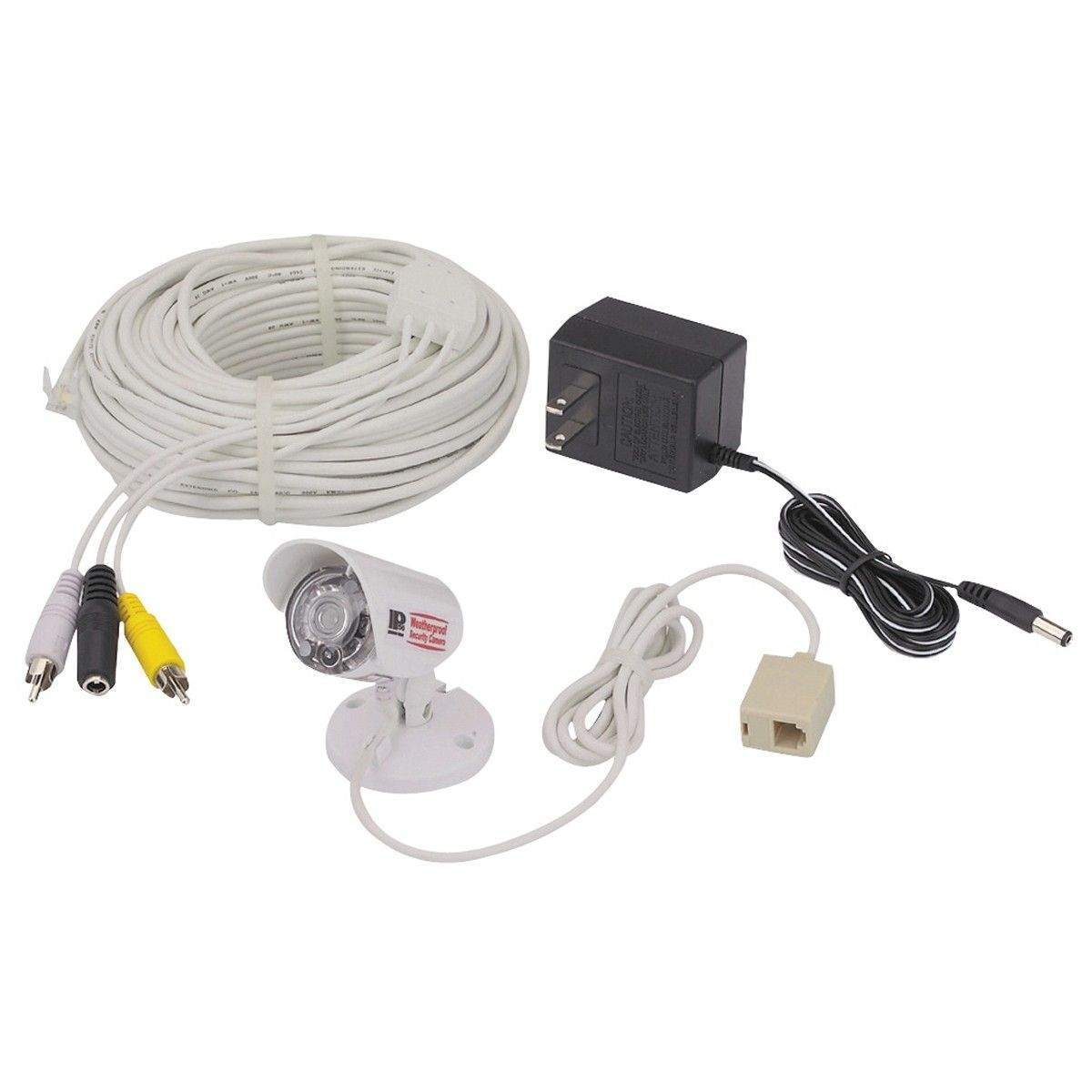 Wiring For Harbor Freight Trailer Free Download Wiring Diagrams