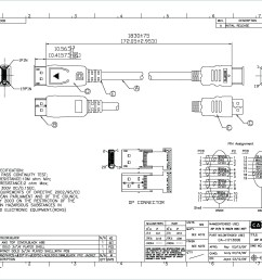 bunker hill security camera 91851 wiring diagram harbor freight security camera wiring diagram awesome delighted [ 2200 x 1700 Pixel ]