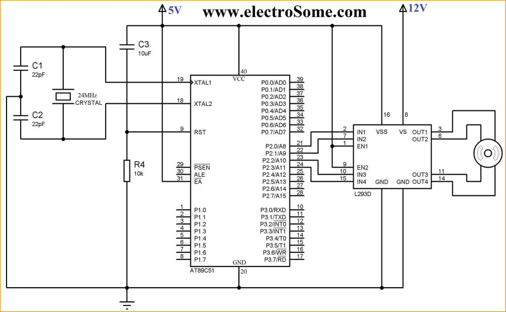 medium resolution of bunker hill security camera wiring diagram