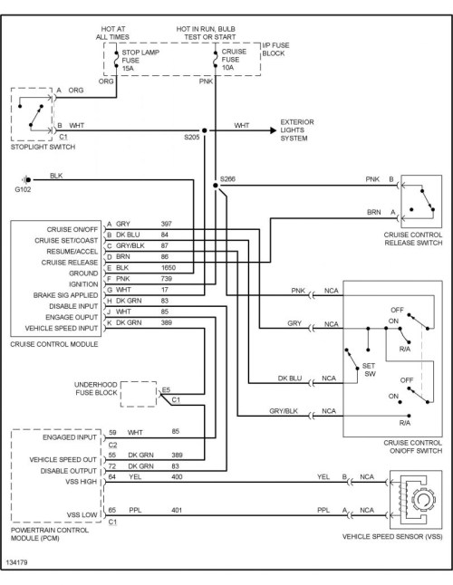 small resolution of  peterbilt wiring diagram for 01 peterbilt tachometer wiring on free buick wiring